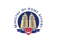 Ministry of Home Affairs Singapore solution review