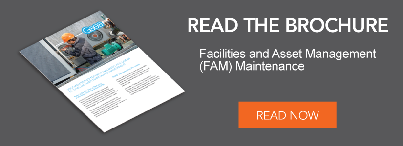 download our FMRE Asset Maintenance brochure