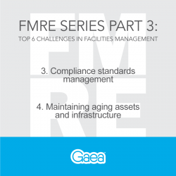 Facilities Management Series Part 3