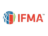 IFMA (International Facility Management Association)