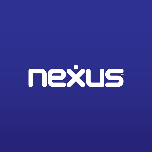 Nexus is powered by Gaea