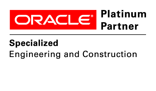 Oracle Specialization: Engineering and Construction