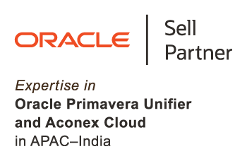 Oracle Expertise: Oracle Primavera Unifier and Aconex Cloud APAC India