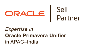 Oracle Expertise: Oracle Primavera Unifier, APAC India