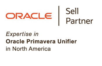 Oracle Expertise: Oracle Primavera Unifier in North America