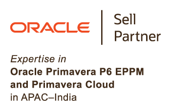 Oracle Expertise: Oracle Primavera P6 EPPM and Primavera Cloud