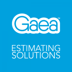 Gaea Estimating Solutions
