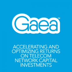 Accelerating and Optimizing Returns on Telecom Network Capital Investments