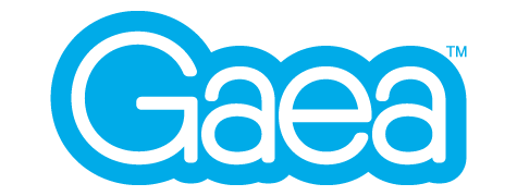 Gaea • Consulting and end-to-end solutions for supply chain