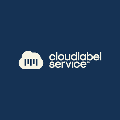 Cloud Label Service
